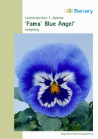 Fama® Blue Angel