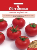 Tomaten Reginella F1