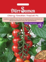 Tomaten Tropical F1
