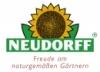 Neudorff